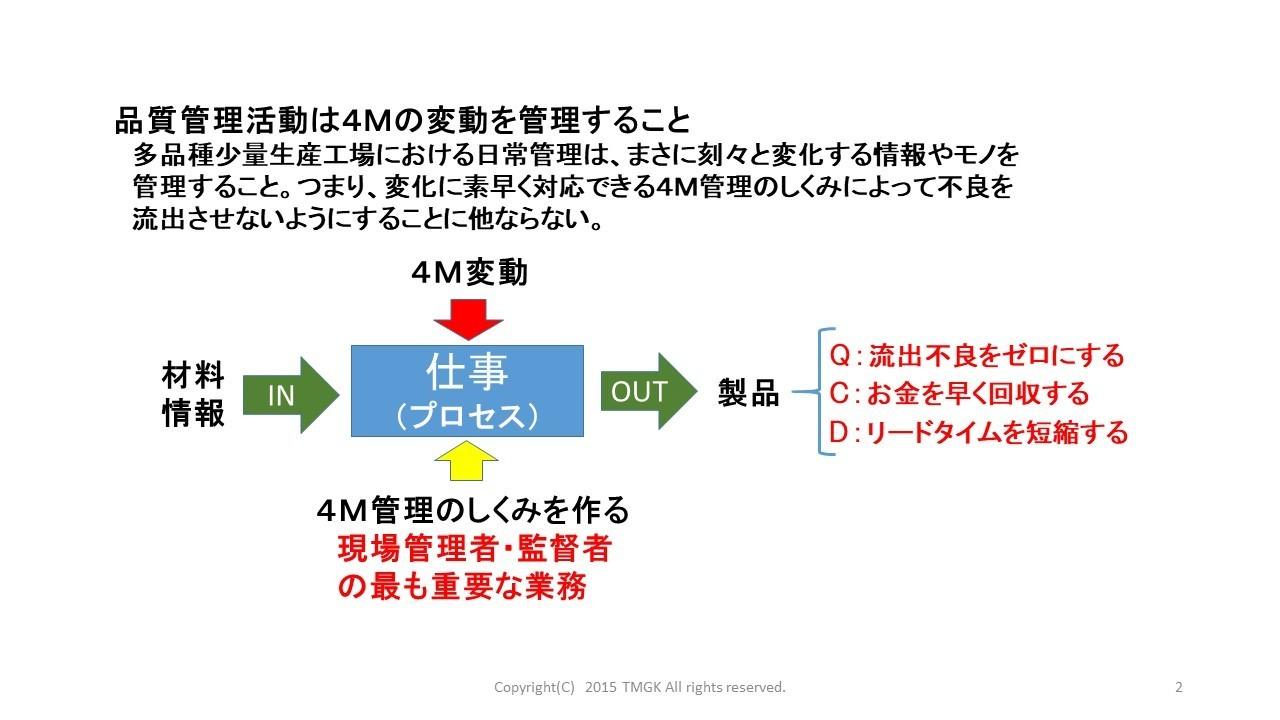 04014スライド2.JPG