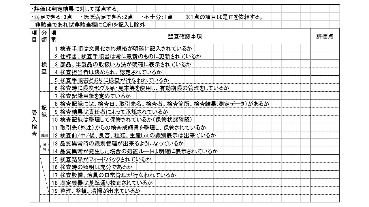 工程監査.jpg
