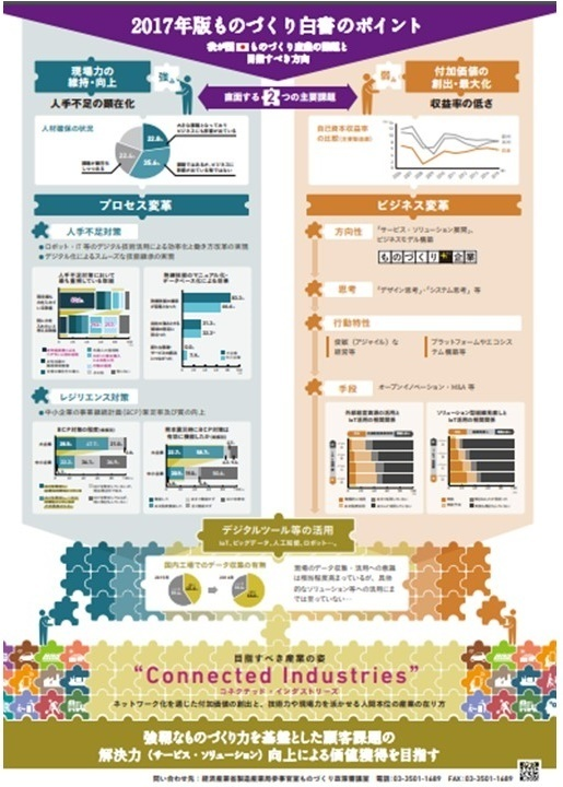 新規 Microsoft PowerPoint プレゼンテーション.jpg