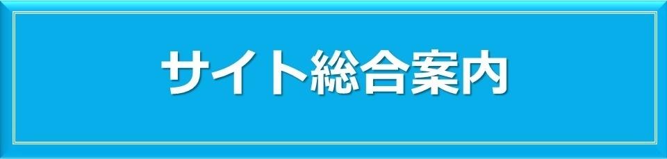 サイト総合案内.jpg