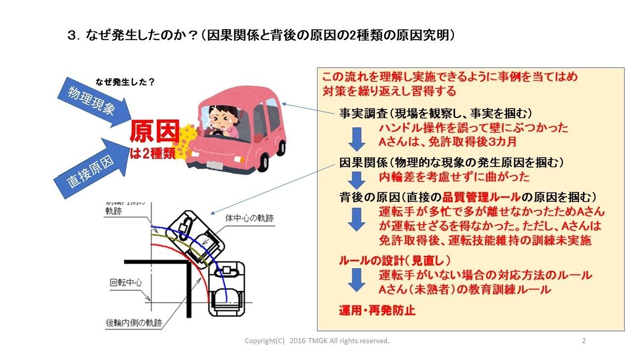 スライド11152.JPG