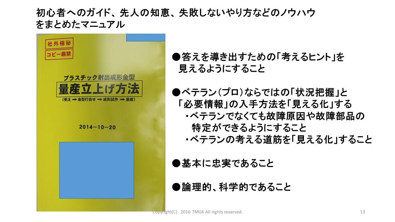 ヒューマンエラー対策7つのアプローチ4.jpg