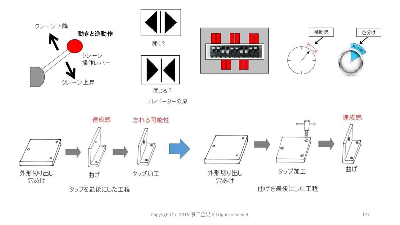 ポカヨケ3.jpg