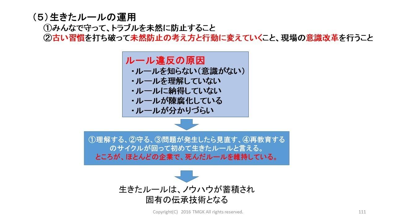 ルールの運用.jpg