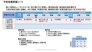予防処置評価シート.jpg
