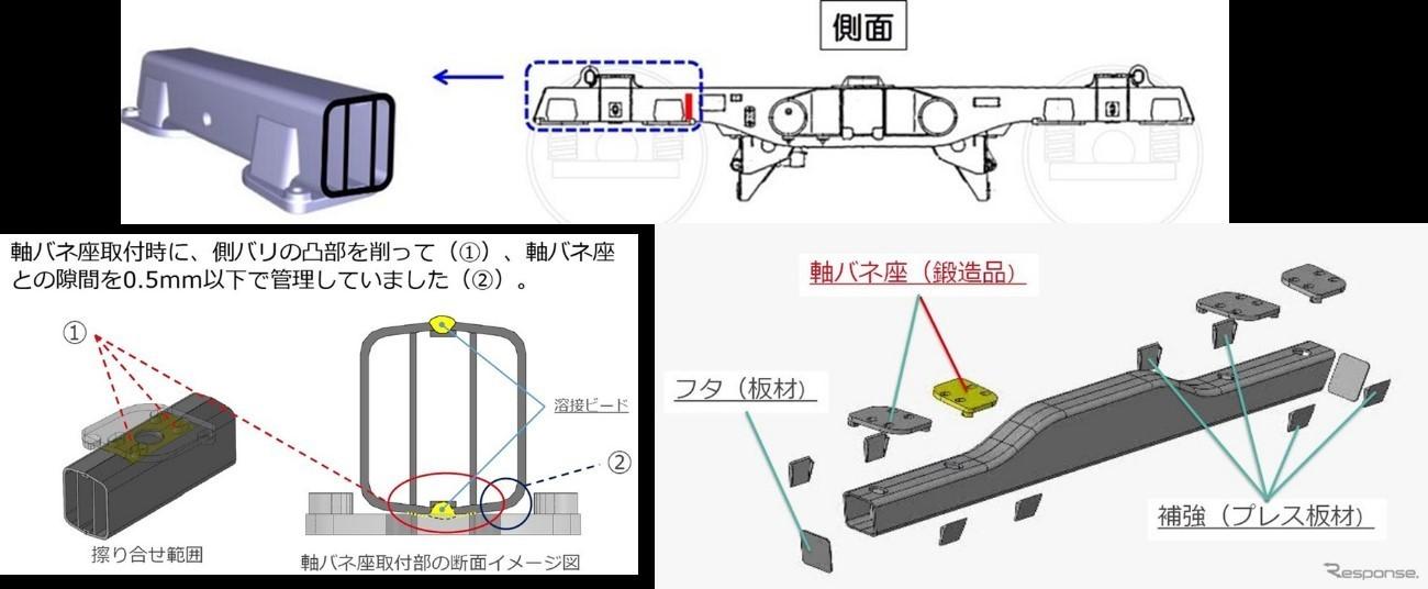 台車1.jpg