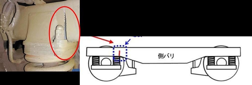 台車3.jpg