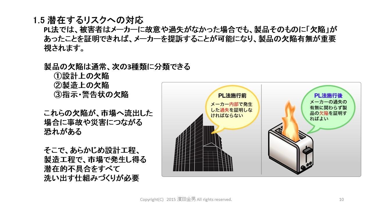 品質管理の基本3.jpg
