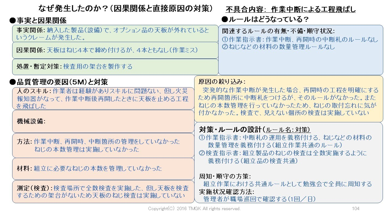 回答例2.jpg
