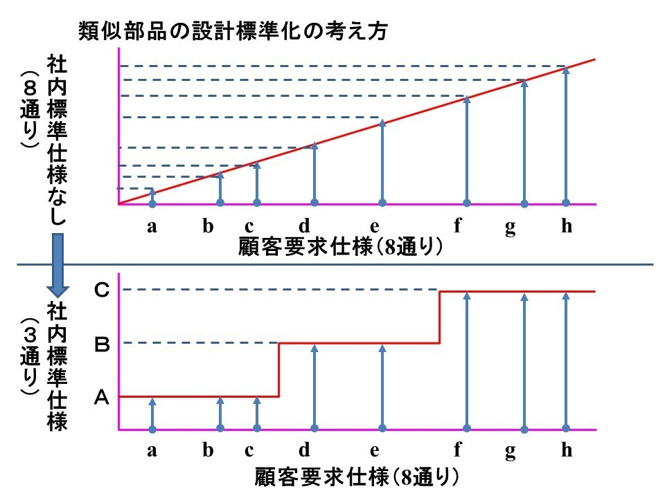 定石シート(濱田1213).jpg