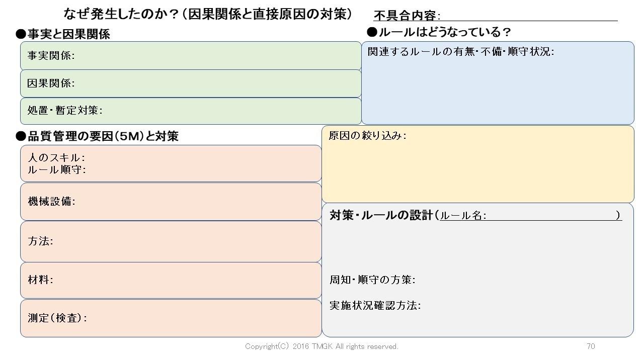 対策フォーマット.jpg