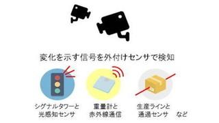 徹底対策講座0323東京.jpg