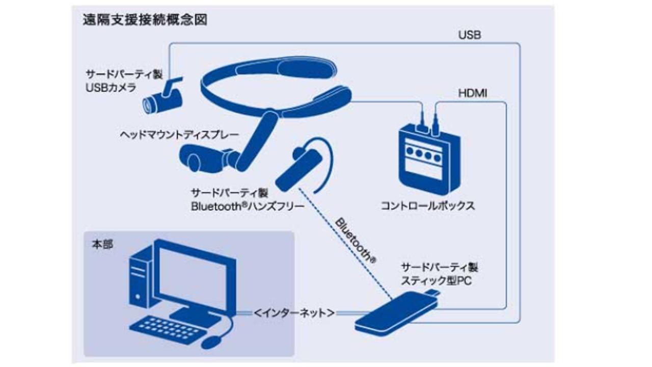 応用例2.jpg