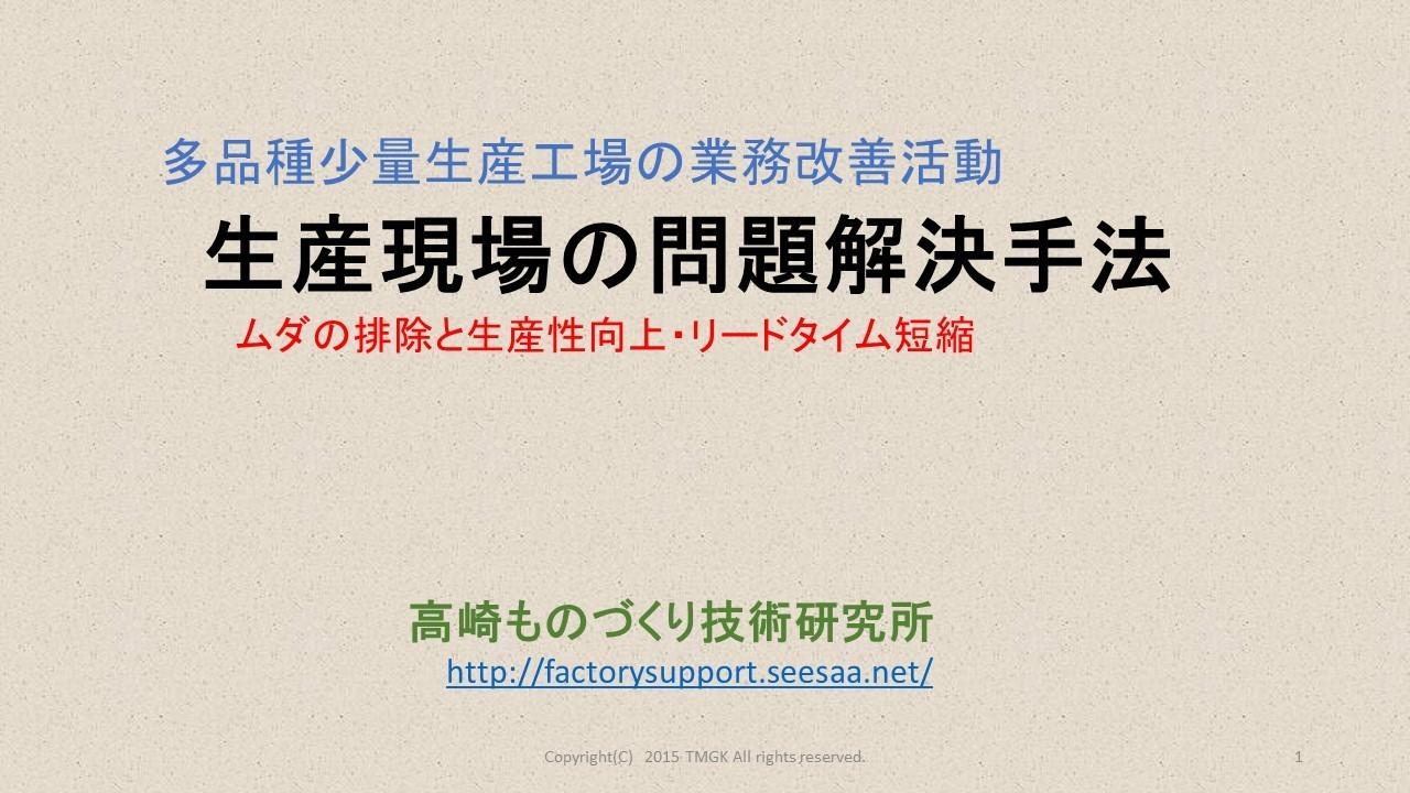 生産現場の問題解決手法(目次).jpg