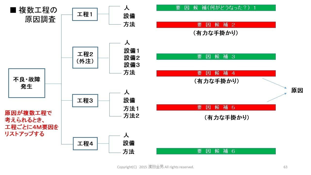 系統図.jpg