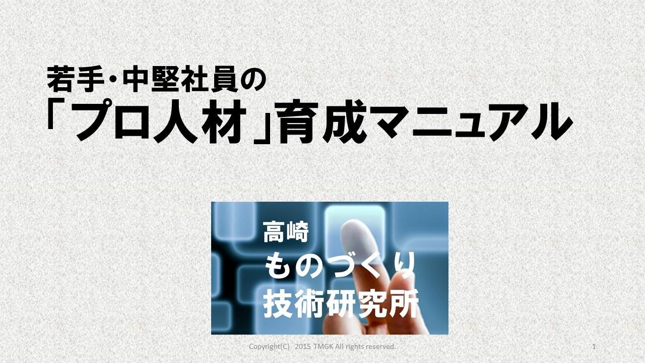若手中堅社員のプロ人材育成マニュアル0104.jpg